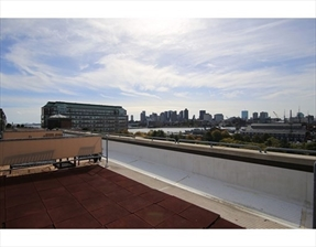 42 Eighth Street #3526, Boston, MA 02129