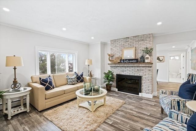 48 Crystal Cove Avenue Winthrop MA 02152
