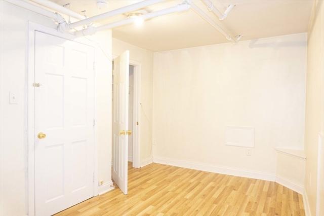 1789 Commonwealth Avenue Boston MA 02135