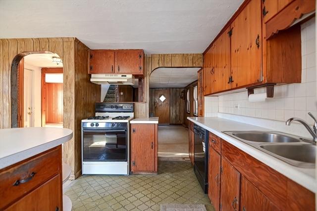 84-R Salem Street Woburn MA 01801