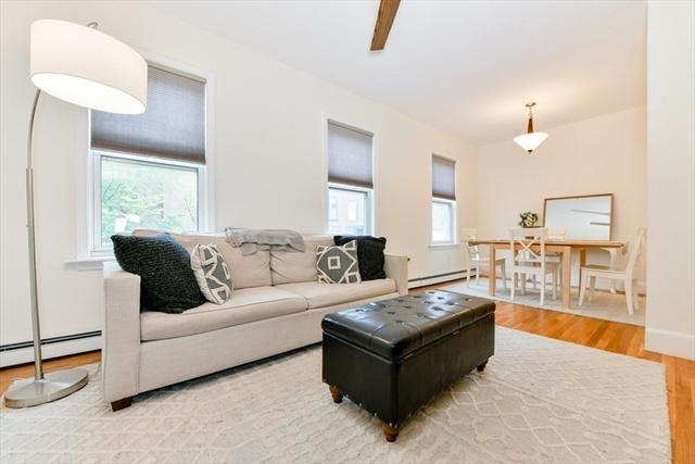 265 Silver Street Boston MA 02127