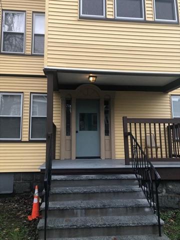 42 Mascot Street Boston MA 02124