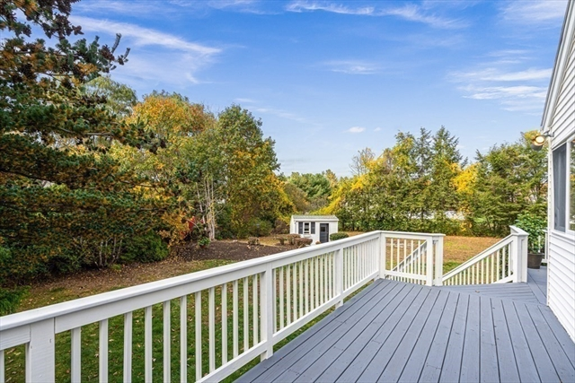 4 Orchard Crossing Andover MA 01810