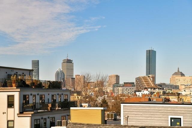 337 E Street Boston MA 02127