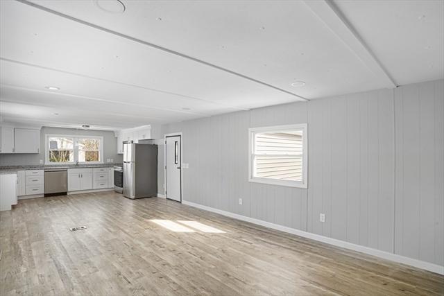 59 Redwood Drive Attleboro MA 02703