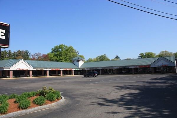2 Lowell Street Wilmington MA 01887