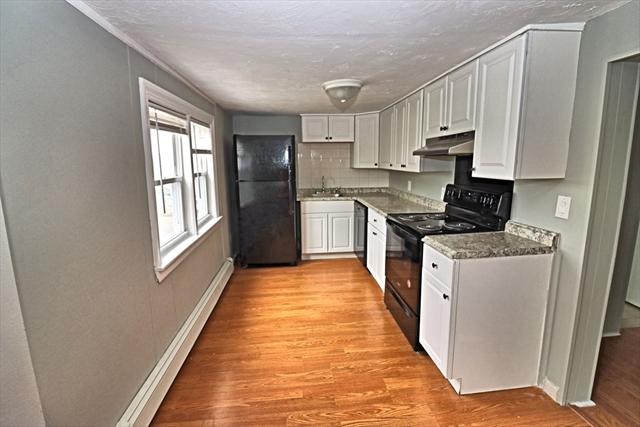 267 Shirley Street Winthrop MA 02152