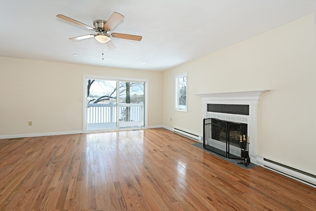 70 Pointe Rok Drive Worcester MA 01604