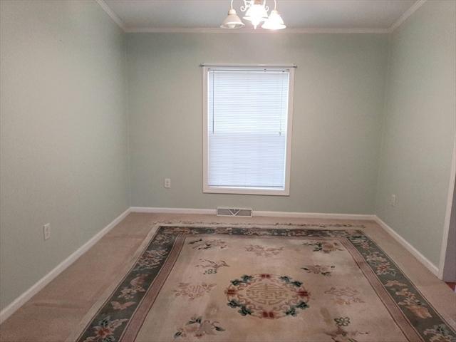 2503 Green Street Middleboro MA 02346