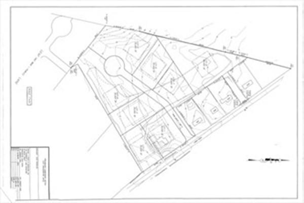 199 Cedar Street East Bridgewater MA 02333