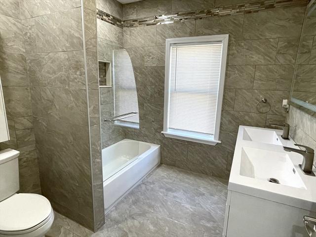 16 Upham Terrace Malden MA 02148