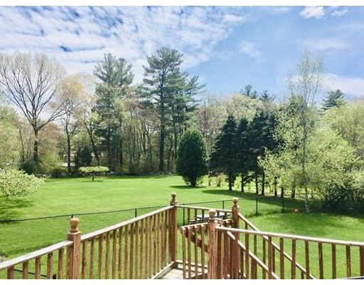 4 bed, 2 bath home in Abington for $775,000