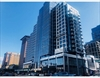 135 Seaport Blvd 1001 Boston MA 02210 | MLS 72790779