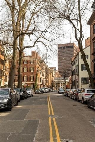 73 Mount Vernon Street Boston MA 02108