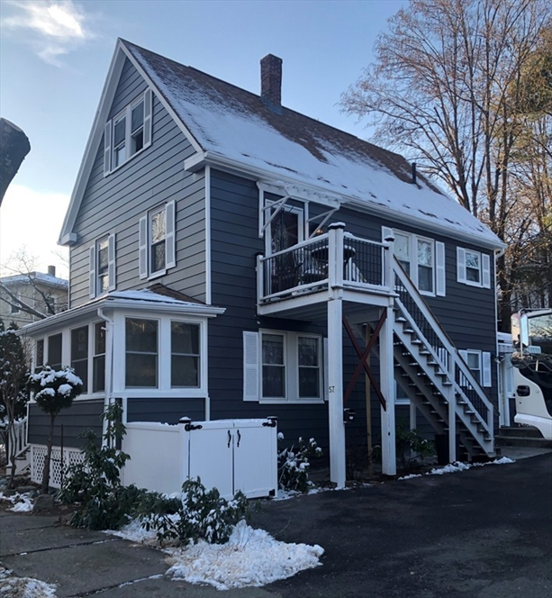 55-57 Wetherell St, Newton, MA Image 26
