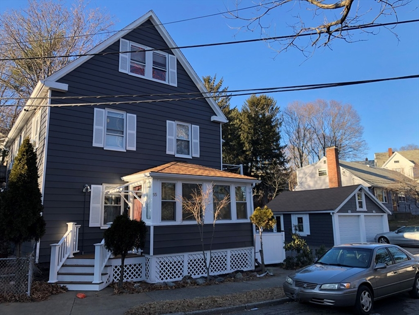 55-57 Wetherell St, Newton, MA Image 27