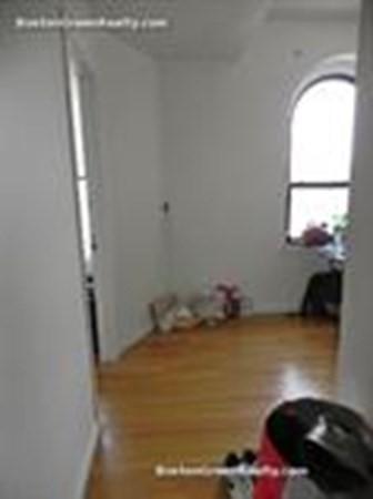 715 Parker Street Boston MA 02120