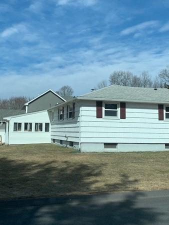 21 Stony Brook Road Burlington MA 01803