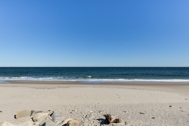 1 Manomet Beach Boulevard Plymouth MA 02360