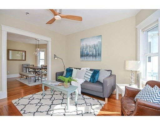 35 Electric Ave Unit 35, Somerville, MA 02144