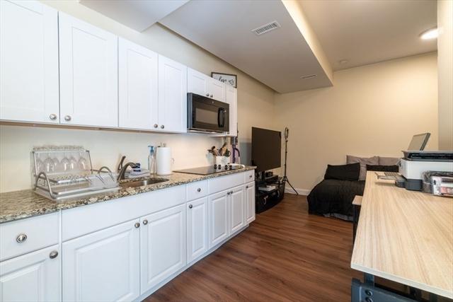 151 Ocean Street Marshfield MA 02050