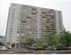 6 Whittier Place 77 Boston MA 02114 | MLS 72791066
