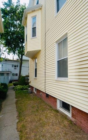 2222 Massachusetts Avenue Cambridge MA 02140