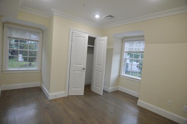 56 Cedar Street Boston MA 02119