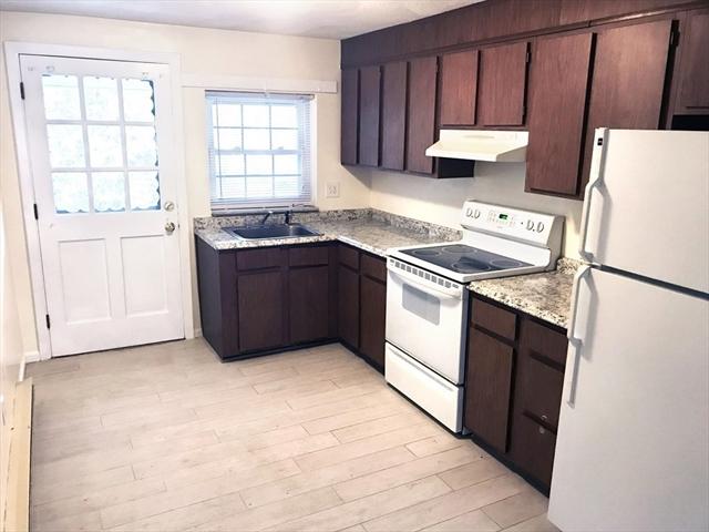 401 Washington Street Westwood MA 02090