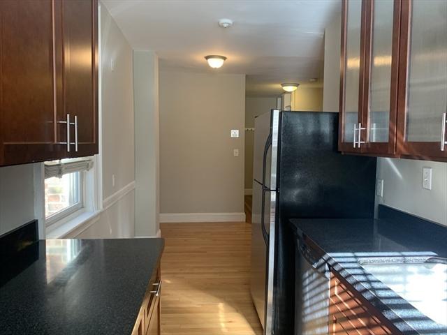 52 Strathmore Boston MA 02135