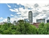 305 Commonwealth Avenue 2 Boston MA 02115 | MLS 72791223