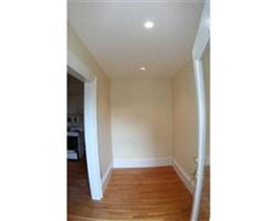 556 Columbus Avenue Boston MA 02118