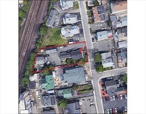 20-24A Clement St, Malden, MA 02148