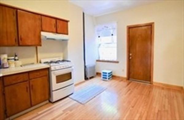 23 Castlegate Road Boston MA 02121