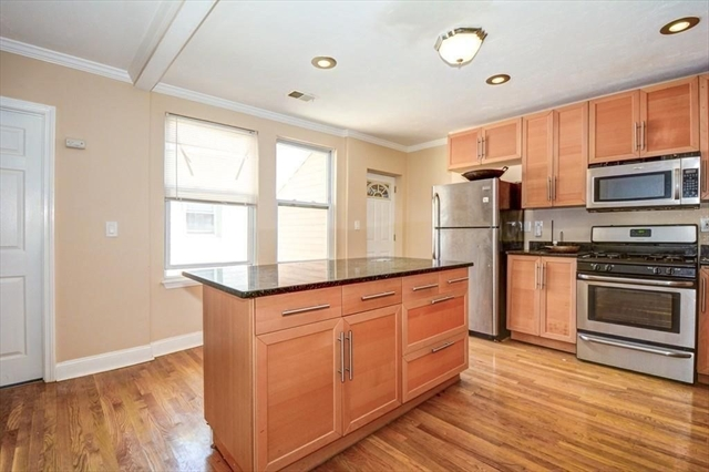 408 Seaver Street Boston MA 02121