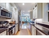 18 Cooper Street 3 Boston MA 02113 | MLS 72791363