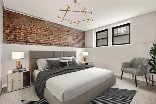 1400 Commonwealth Avenue Boston MA 02134