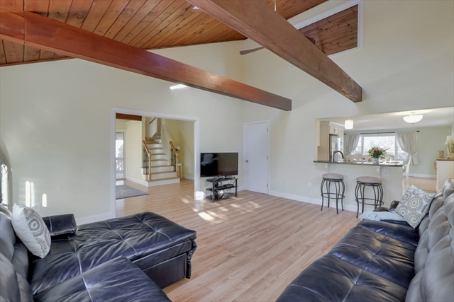 281 Old Craigville Road Barnstable MA 02632