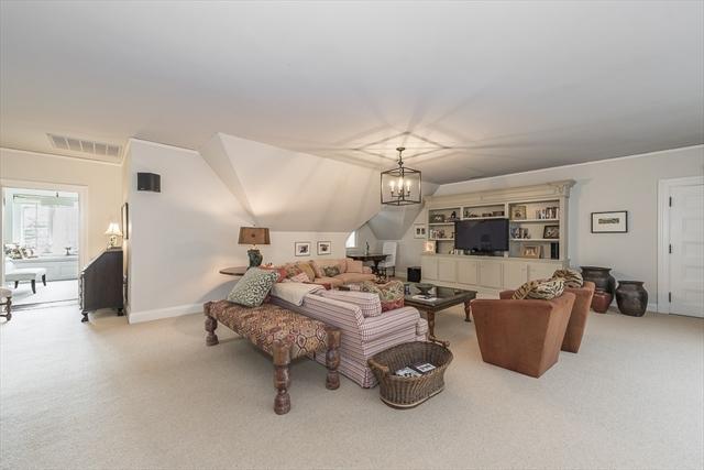 686 Hale Street Beverly MA 01915