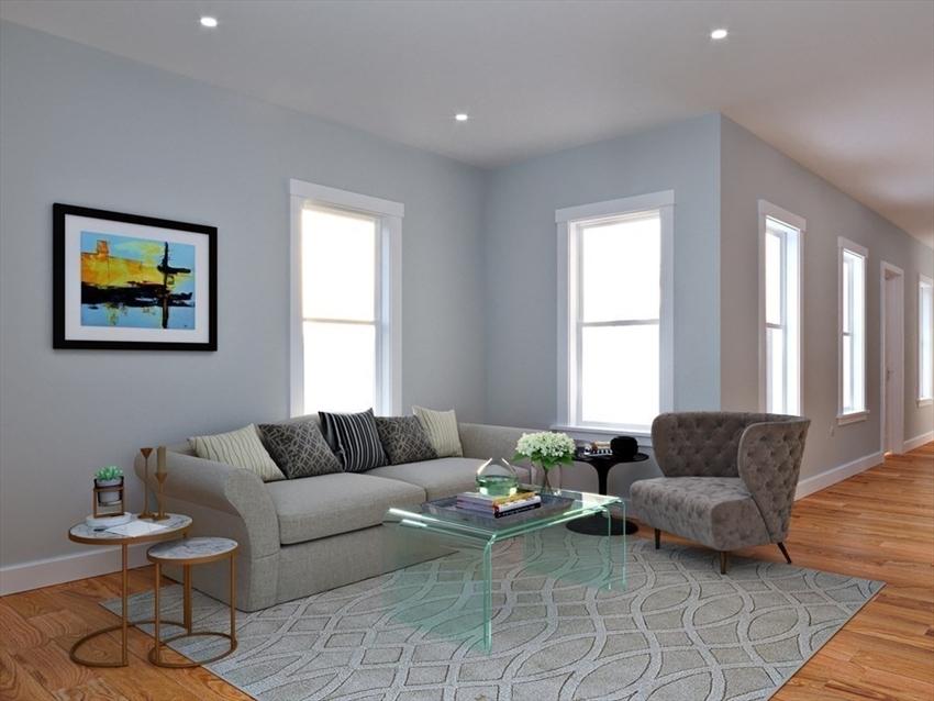 49 Eutaw Street, Boston, MA Image 2