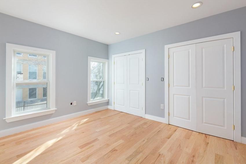 49 Eutaw Street, Boston, MA Image 6