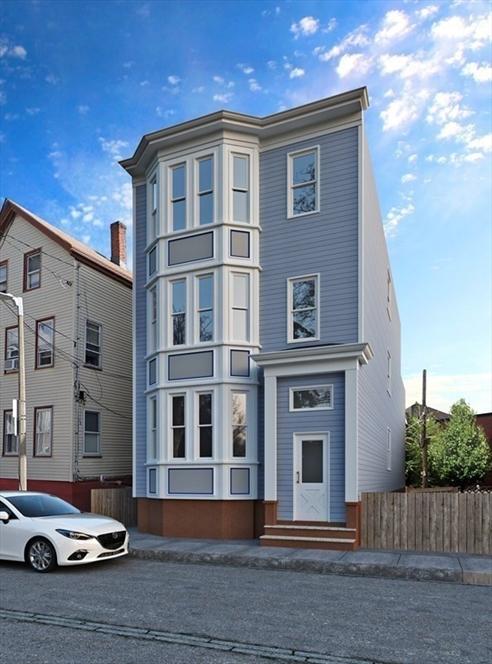49 Eutaw Street, Boston, MA Image 10