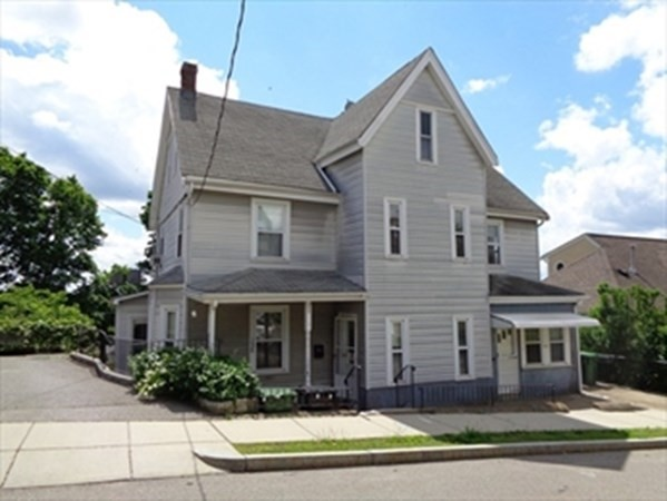 238-240 Palfrey Watertown MA 02472