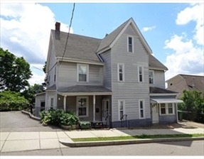 238-240 Palfrey, Watertown, MA 02472