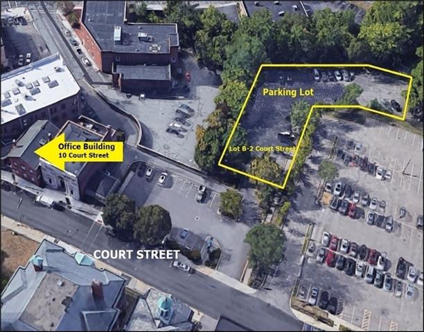 10 Court Street Taunton MA 02780