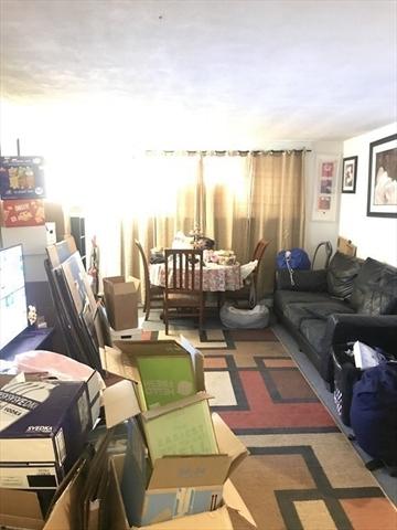 20 Radcliffe Road Boston MA 02134