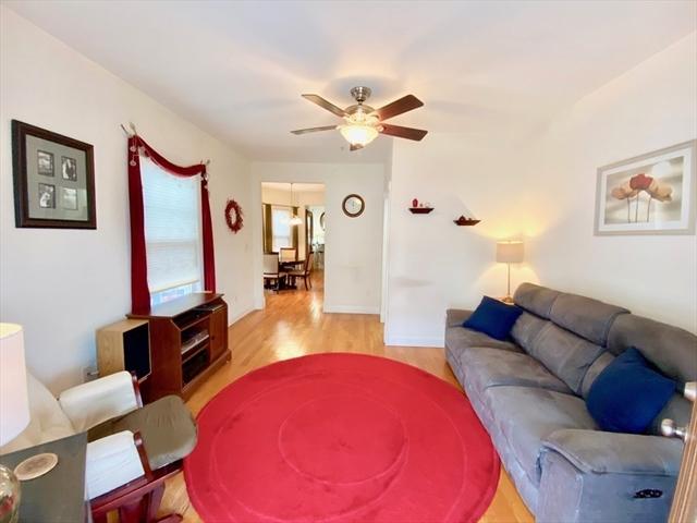 12 Everett Street Boston MA 02134