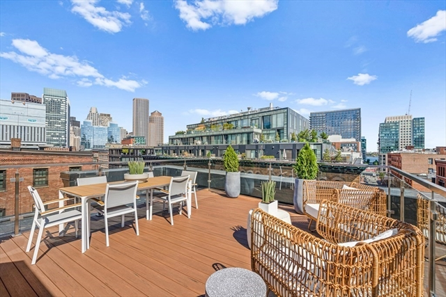 355 Congress, Boston, MA, 02210, Seaport District Home For Sale