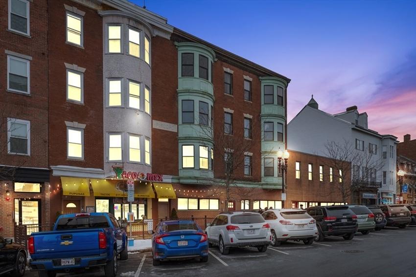 63 Maverick Square, Boston, MA Image 3