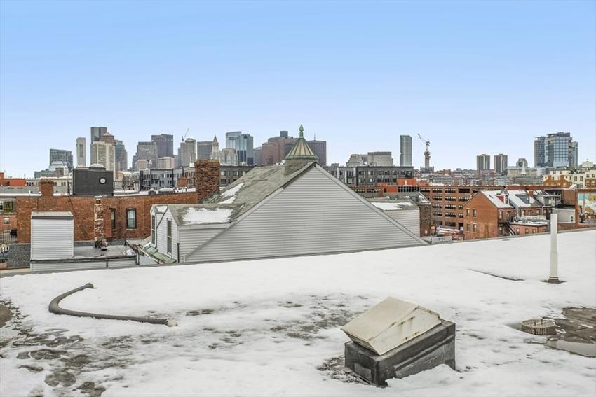 63 Maverick Square, Boston, MA Image 28